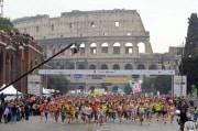roma_maratona_2010_partenza