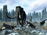 spl_c0075275-dire_wolves_and_mammoths_artwork-spl