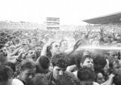 u2-fans-1987-1024x716