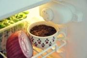 _08-fondi-di-caffc3a8-antiodore