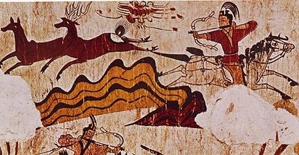 goguryeo_tomb_mural
