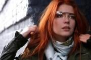 Google Glass al volante? Multata!