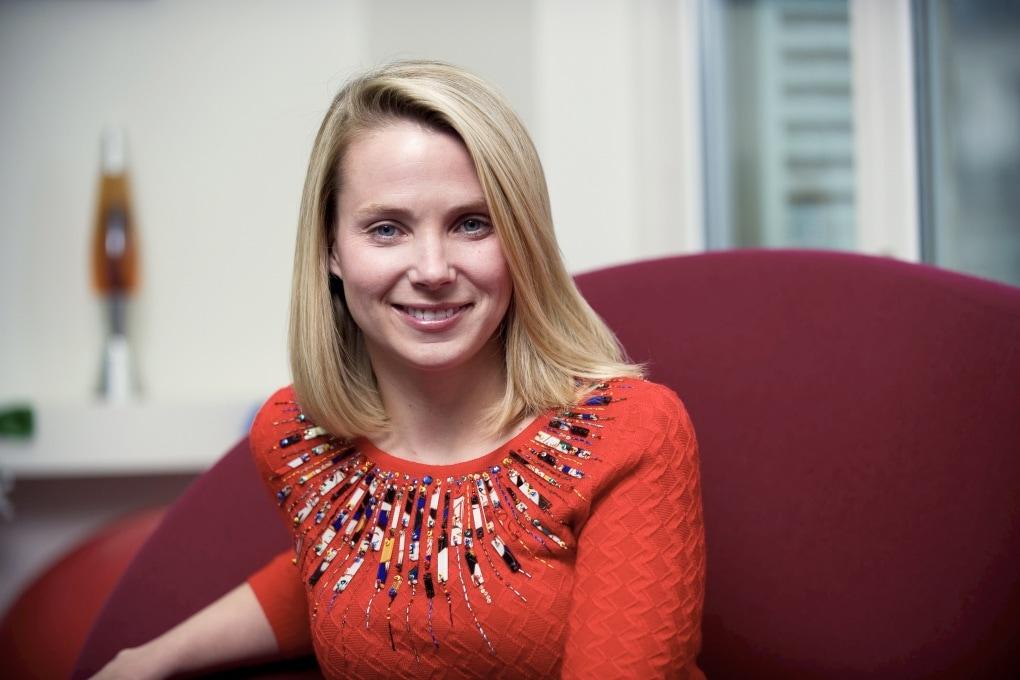 Un capo donna fa guadagnare di più?