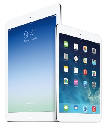 ipad-air-ipad-mini-retina-display