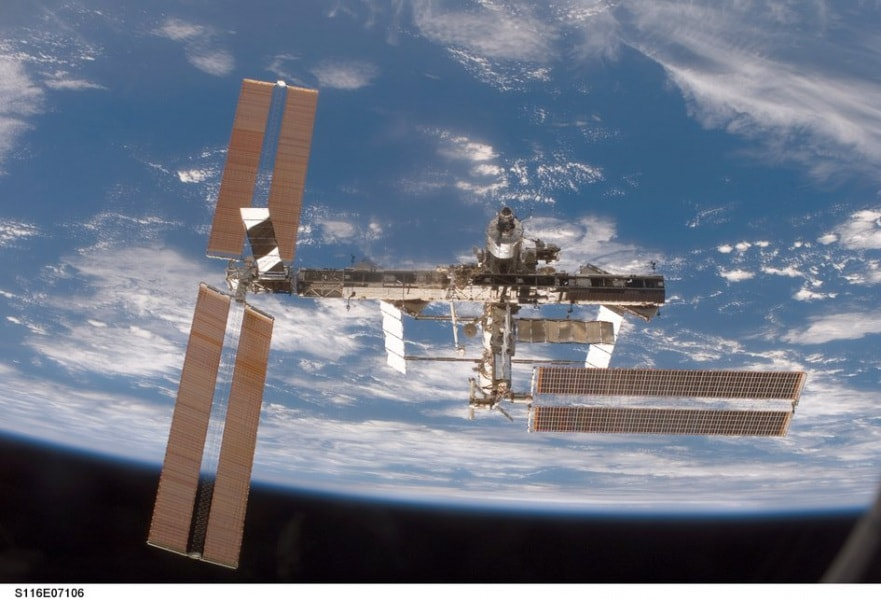the_international_space_station_following_the_sts-116_mission_fullwidth