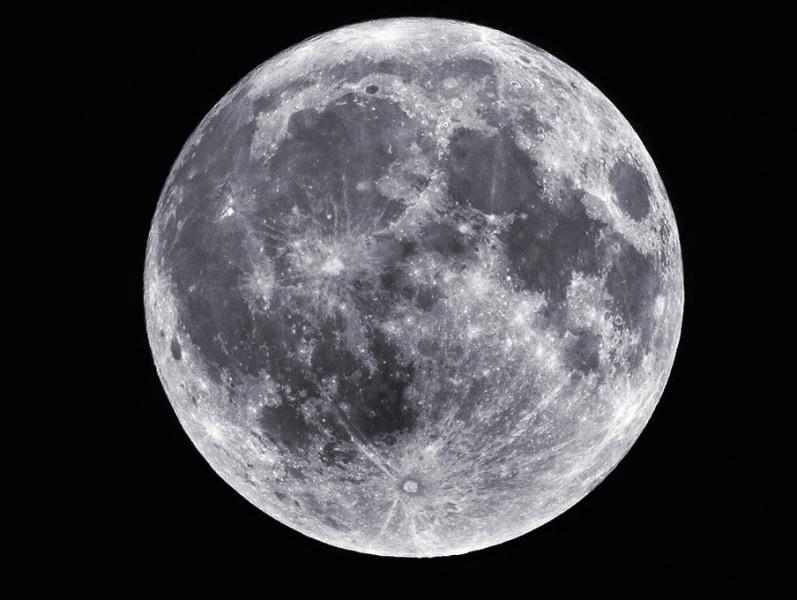 528691main_super_moon