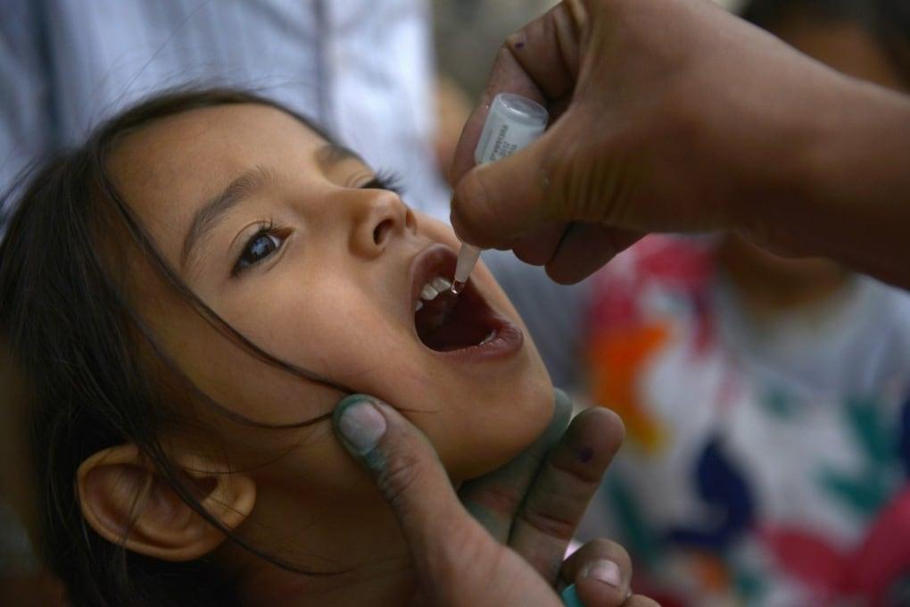 5 epidemie più pericolose di Ebola