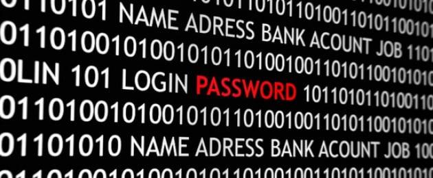 Come creare password sicure e indimenticabili in 5 mosse