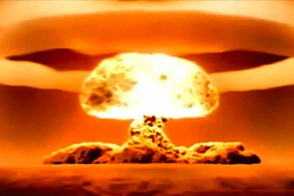 Uranio, centrifughe e nucleare iraniano