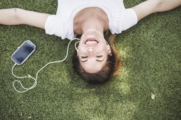 Come il cervello reagisce alla tua canzone preferita