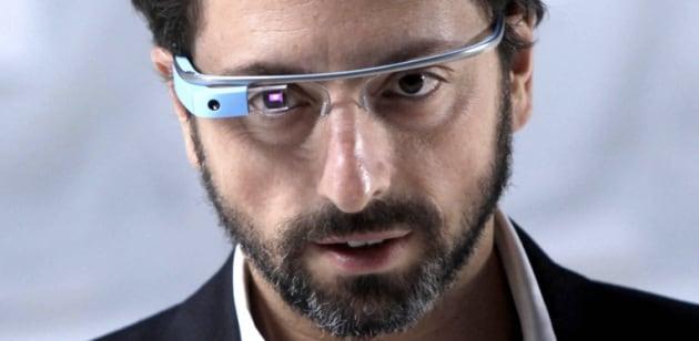 10 falsi miti sui Google Glass