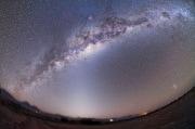 luce-zodiacale_1