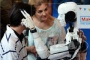 maker-faire_robot_copertina