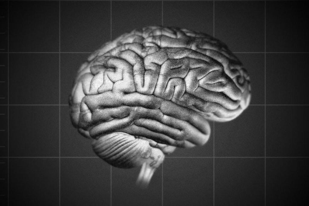 Un nuovo studio su ossitocina e autismo