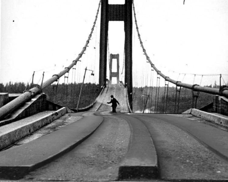 tacoma-narrows-bridge