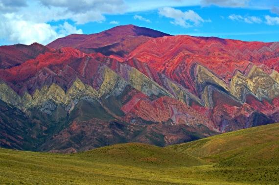 geologia, ere geologiche, Meghalayano, Antropocene, stratigrafia