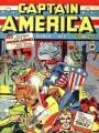 captain-america_low