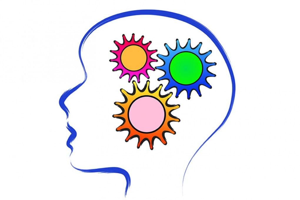 Come fa il cervello a tradurre i suoni in azioni?
