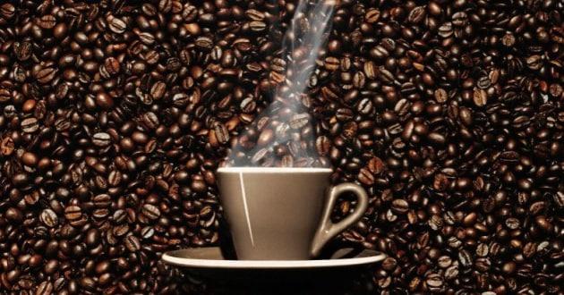 10 cose che (forse) non sai sul caffè