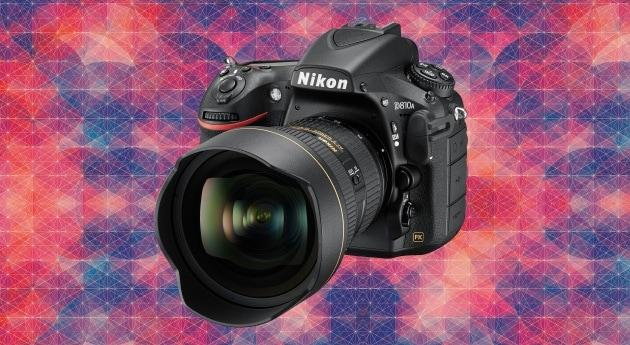 nikon-d810a