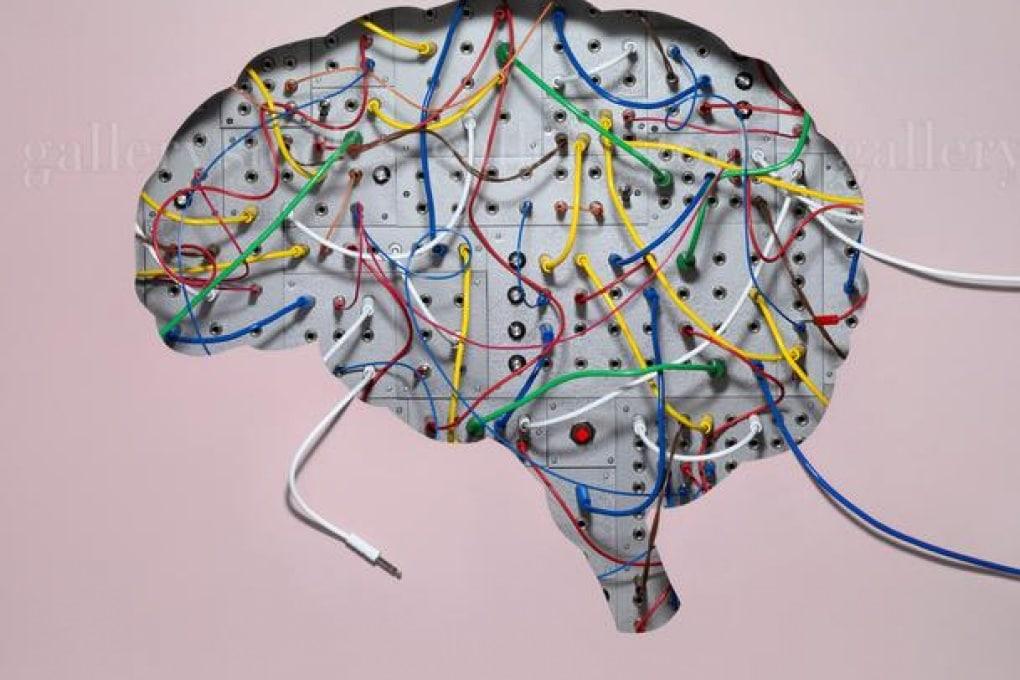 Ringiovanire il cervello: si può