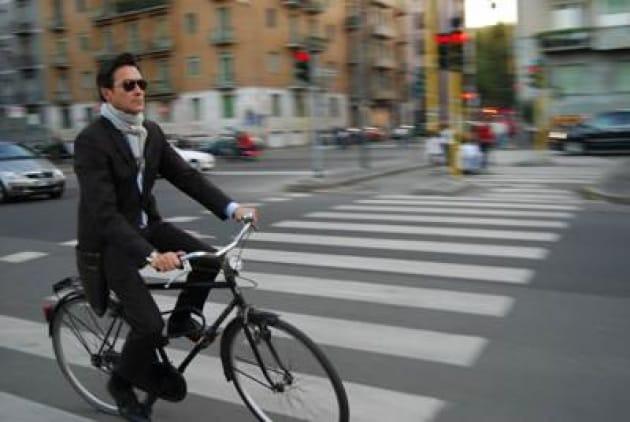 bike_work_day