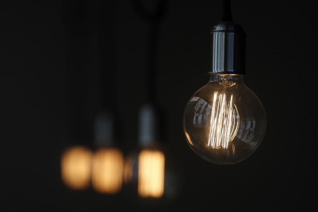 2015: Anno Internazionale della Luce