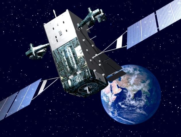 Volo MH17, che cosa possono rivelare satelliti militari
