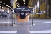 amazon-prime-air_droni