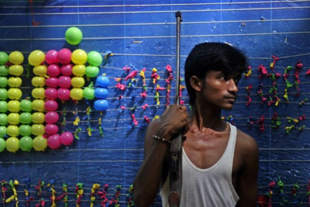 10 cose che forse non sai sulla povertà globale