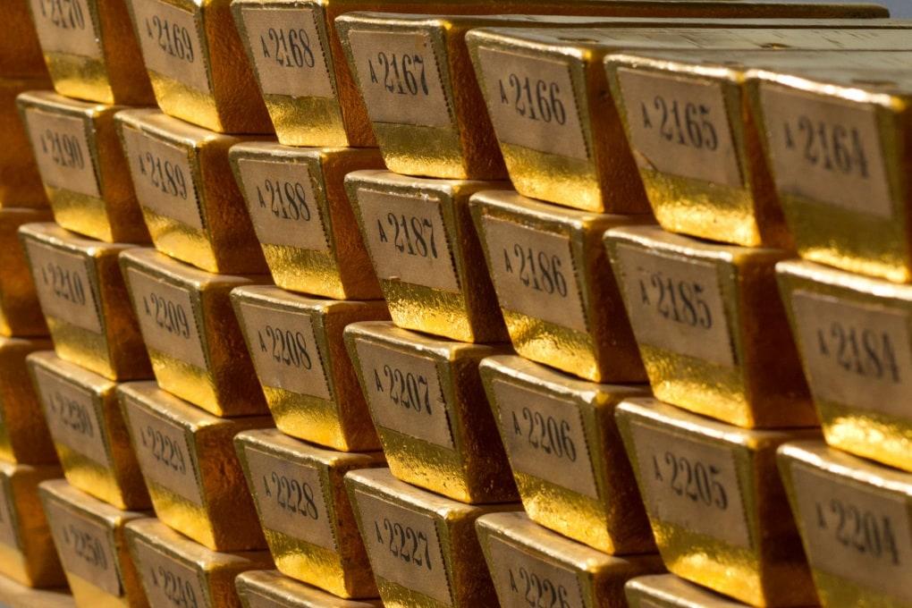 Una miniera d'oro nelle fogne. E di argento e altri minerali preziosi