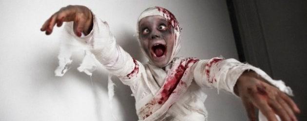 Halloween: perché la festa del terrore ci piace così tanto