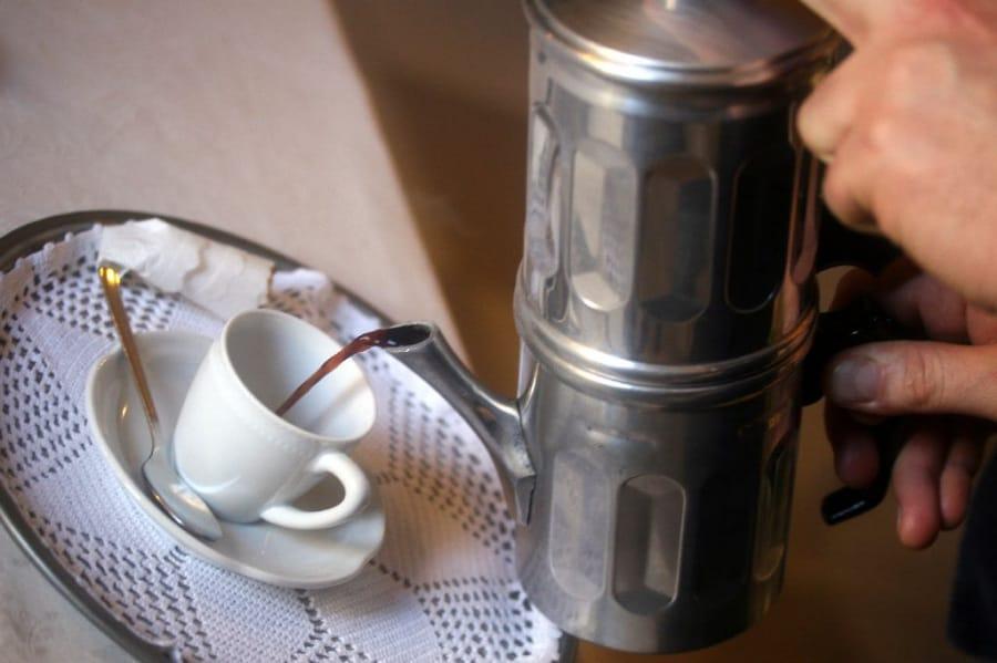 12 cose che (forse) non sai sul caffè