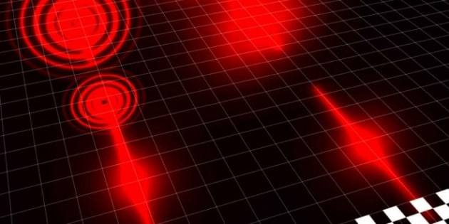 photons-different-velocity-660x330