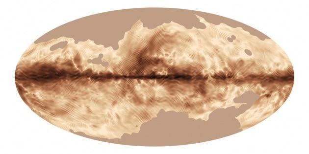 planck_dustpolarisation_imagerelease_1