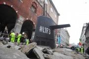 sottomarino-l1f3-milano