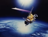 upperatmosphereresearchsatelliteuars