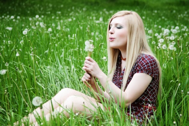 Allergie: dove trovare consigli utili