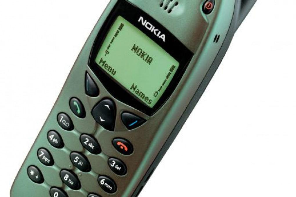 Nokia, dalla carta igienica a Microsoft (passando dai cellulari)