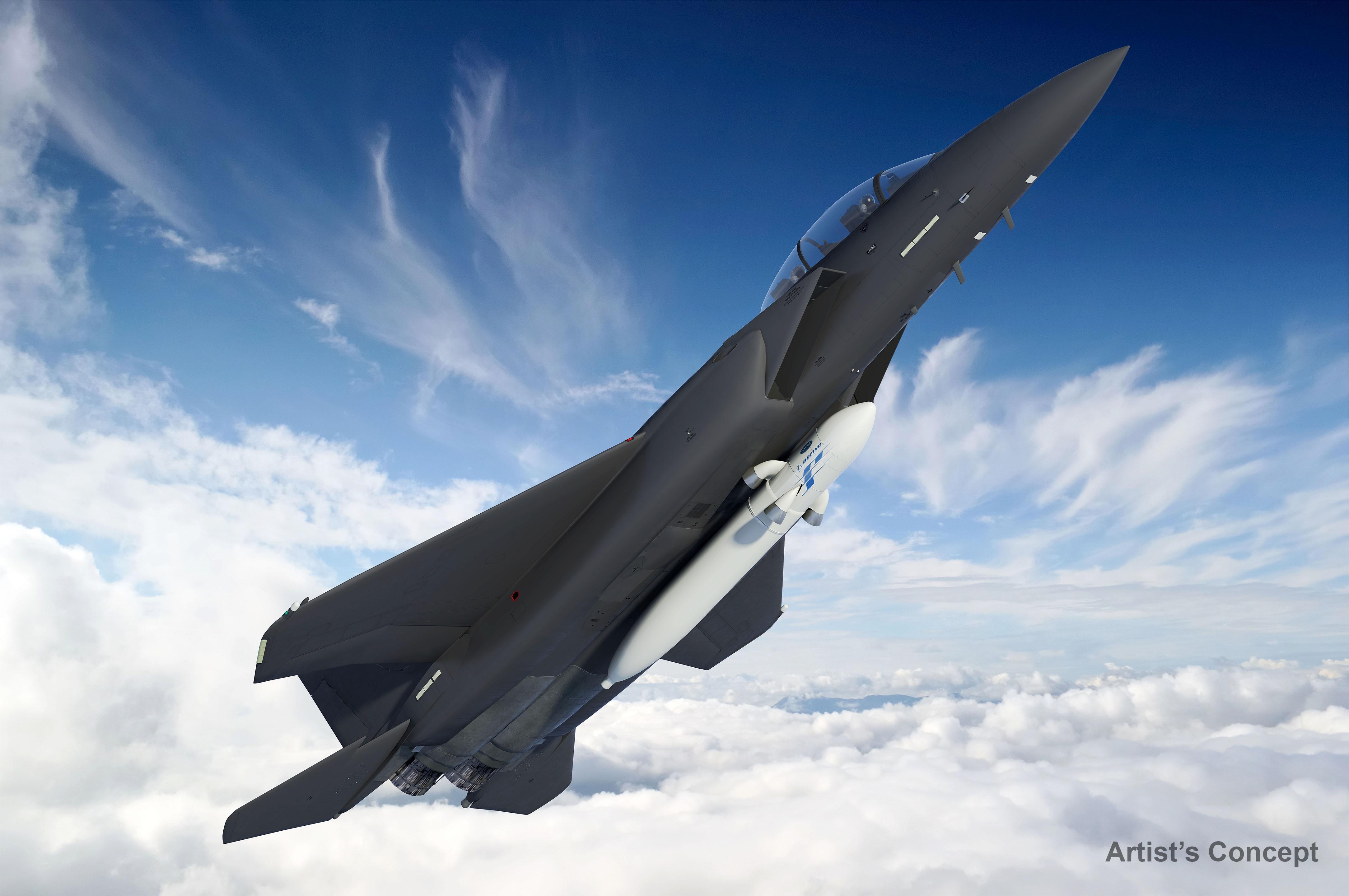 Aereo Da Caccia Oggi : Aereo francese perde il contatto radio intercettato da due caccia
