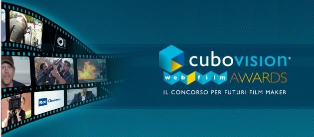 Focus nella giuria del Cubovision Web Film Awards
