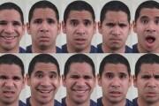 faces_wide-927a3f224aa281bb50d4da080246697055eac84e-s40-c85