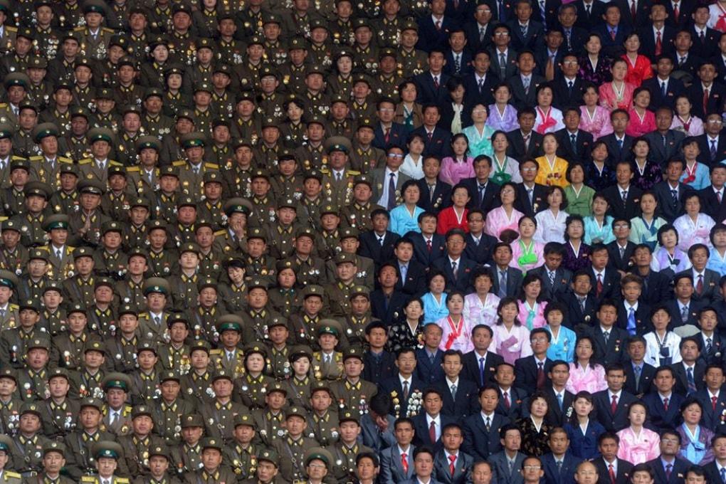 10 cose che forse non sai sulla Corea del Nord