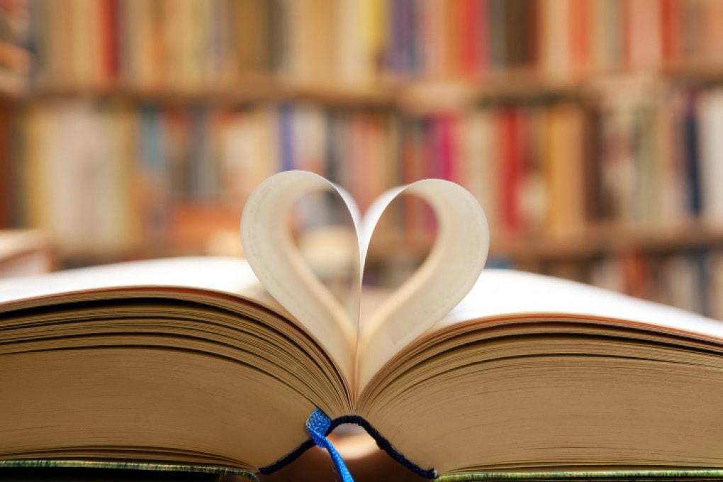A cosa serve leggere romanzi?
