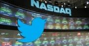 10 cose che (forse) non sai su Twitter