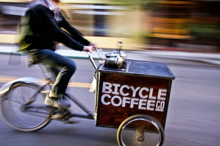 bicyclecoffeeco