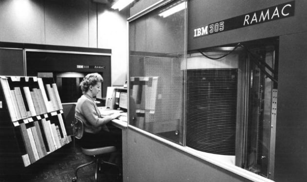 ibm-305-ramac