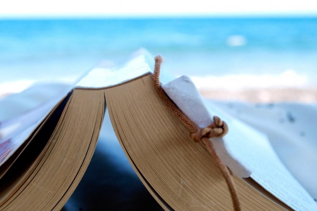 Perché leggere ti rende una persona migliore