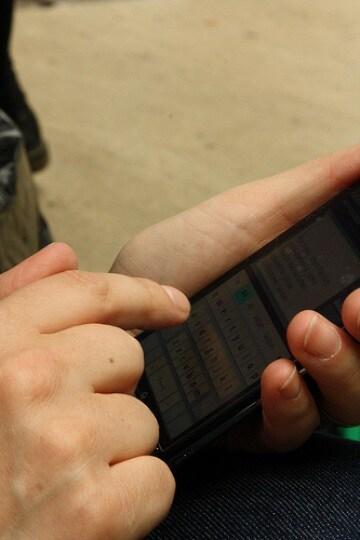 Tre app da scaricare per proteggere la tua privacy
