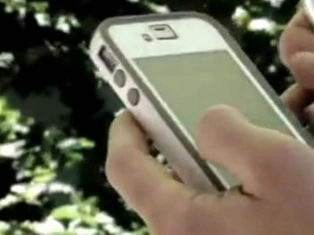 sms_cellulare_inf-khdh-400x300produzione